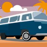 Wyjazdy własnym transportem czy to rentowna możliwość.