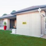 Okres budowy domu jest nie tylko wyjątkowy ale dodatkowo nader wymagający.